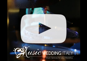 wedding band italy, wedding band rome, band matrimonio roma, wedding band tuscany