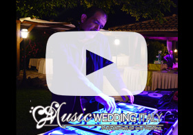 wedding dj italy, dj roma matrimonio, music wedding italy, ceremony, wedding in italy, wedding in tuscany, tuscany,