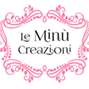 Le minu crezioni - music wedding italy