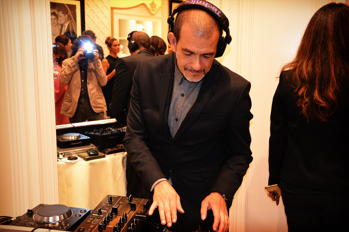 DJ per matrimonio Roma, wedding dj, dj per eventi PRONOVIAS, dj Roma, wedding party Dj in tutta italia