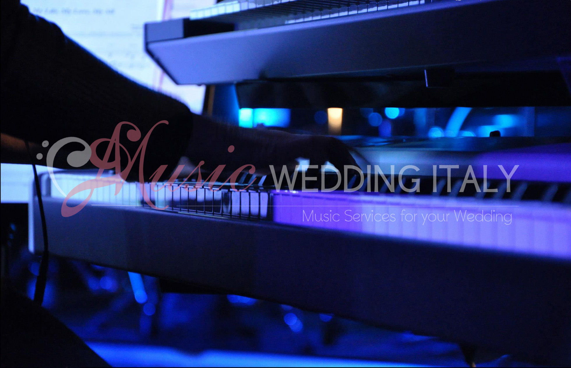 wedding band Amalfi coast, wedding band, wedding live band rome