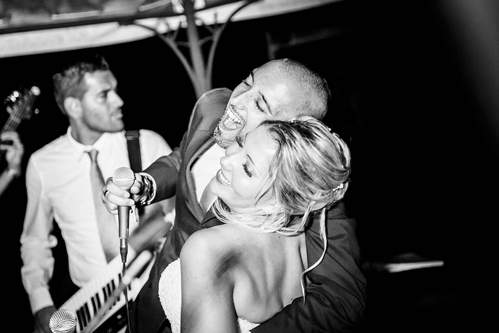 band per matrimonio, wedding band italy, band tuscany, revival 70 80. funk and disco